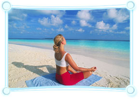 Health Precautions for Maldives Travelers
